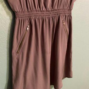 one clothing Dresses - One Clothing Cap Sleeved Dress